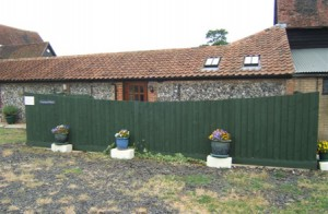 courtyard9