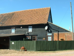 Farm Barns 030